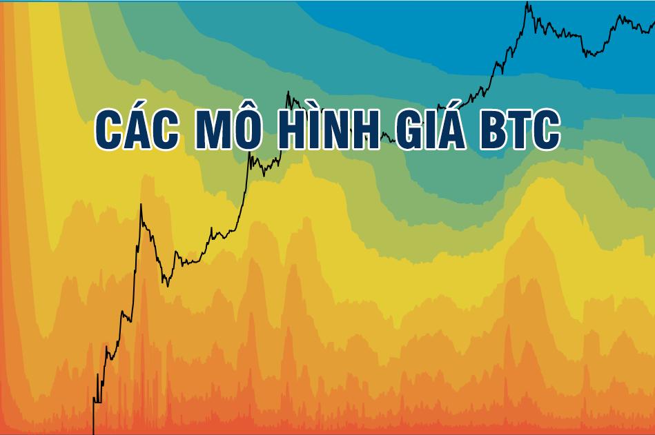 du doan gia btc hom nay foro trading bitcoin
