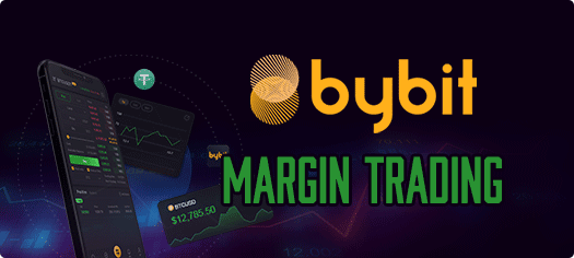 Sàn Giao Dịch Margin Bybit